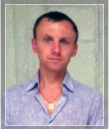 Вячало Андрій Віталійович