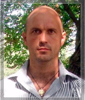Попович Денис Григорович