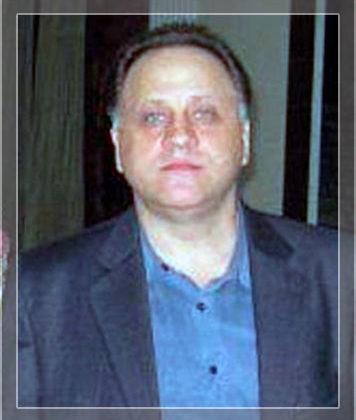 Буйвол Олександр Вікторович