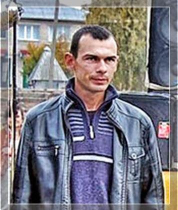 Шакула Андрій Юрійович