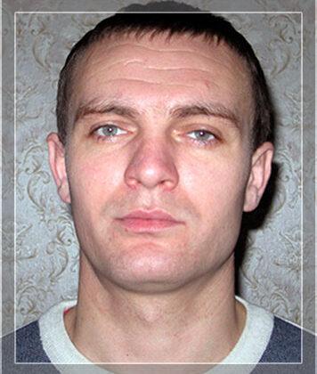 Ваховський Андрій Миколайович