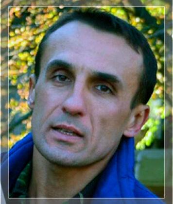 Костаков Сергій Юрійович