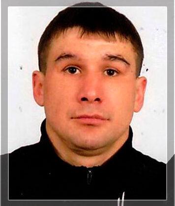 Чаплига Віталій Вікторович