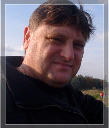 Багіров Ільгар Салехович