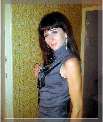 Ястребова Дарія Валеріївна