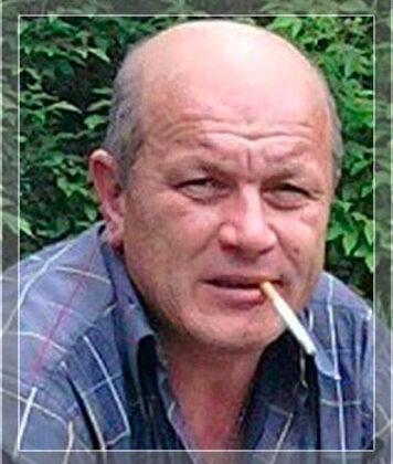 Степаненко Сергій Миколайович