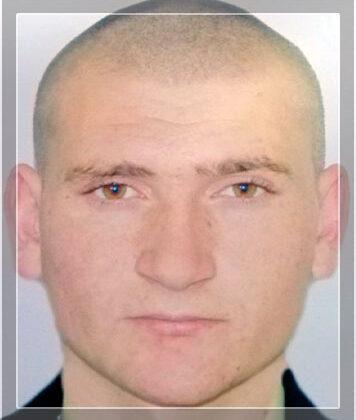 Волк Юрій Володимирович