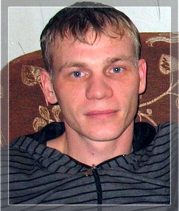 Бандюков Олександр Сергійович