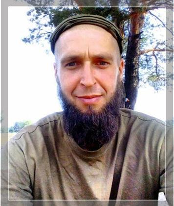 Валах Сергій Вадимович