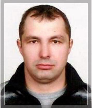 Чередниченко Сергій Олександрович