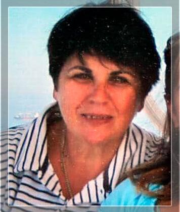 Хелена Сіделік
