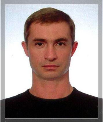 Ходос Ілля Костянтинович