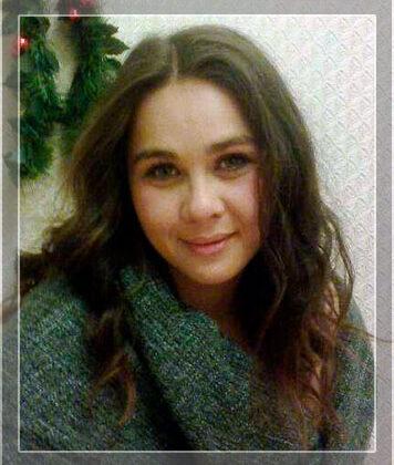Зайцева Христина Володимирівна