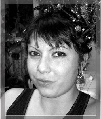 Царегородцева Аліна Олександрівна