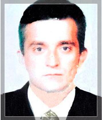 Білоус Сергій Степанович