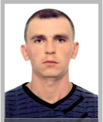 Лисевич Олег Степанович