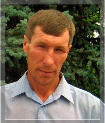 Кузін Ігор Михайлович