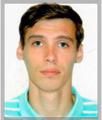 Тимошенков Дмитро Сергійович