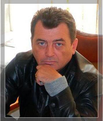Чернуха Зореслав Анатолійович