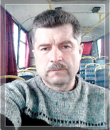 Кузьменко Сергій Іванович