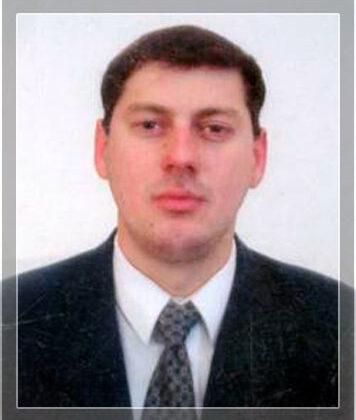 Копачук Віталій Петрович