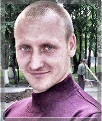 Гришин Сергій Миколайович