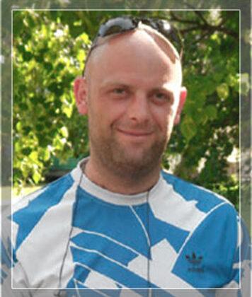 Деребченко Андрій Васильович
