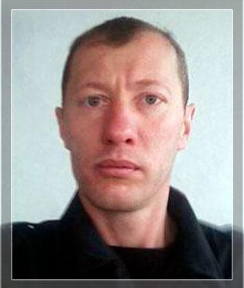 Ільченко Сергій Анатолійович