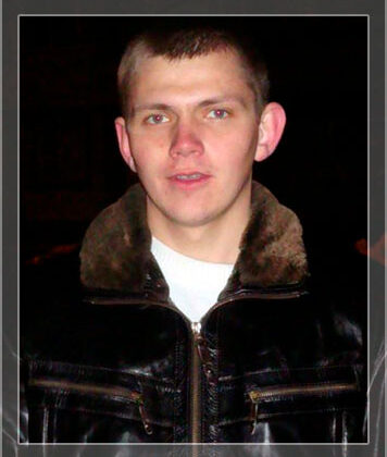 Krupnitskii Bogdan Vasilevich