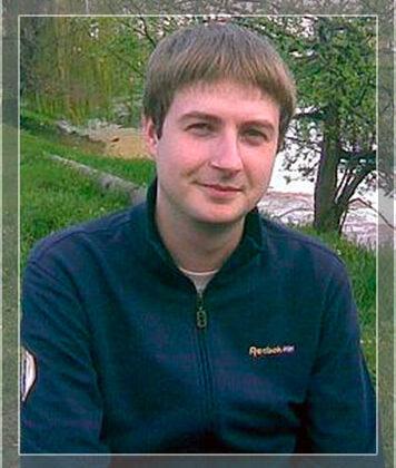 Поляков Владислав Олександрович