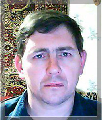 Кравченко Олег Володимирович