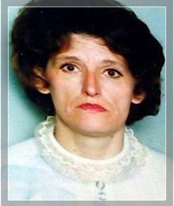 Захарова Валентина Вікторівна