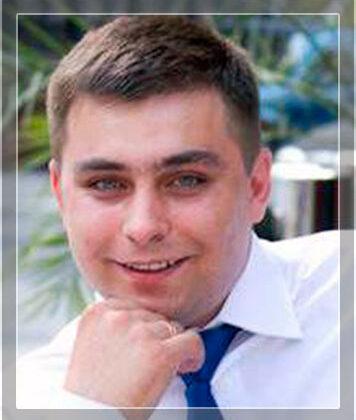 Шишко Олександр Сергійович