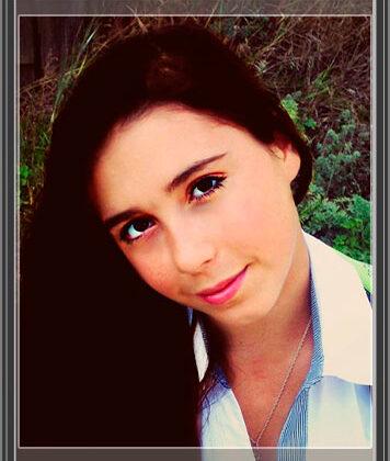 Сербіненко Єлизавета Олексіївна