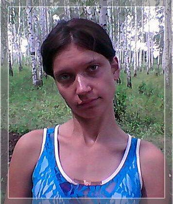 Даниленко Наталя Іванівна