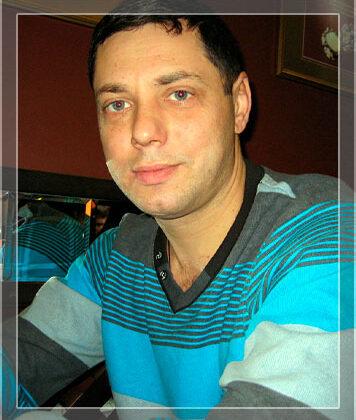 Сербін Володимир Васильович