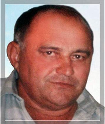 Суглобов Валерій Михайлович
