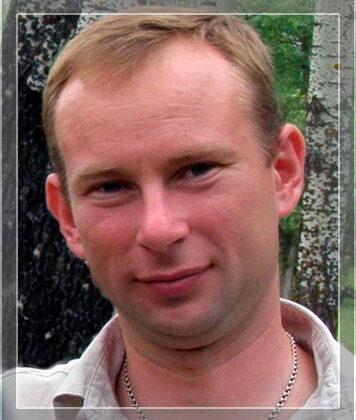 Тронько Руслан Миколайович