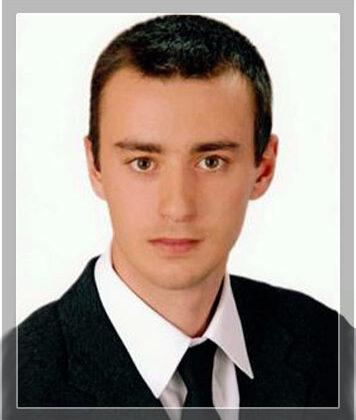 Чепеленко Олег Олександрович