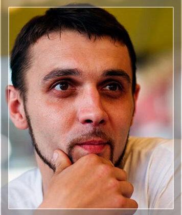 Юрчишин Руслан Іванович