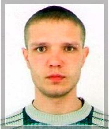 Деревянченко Олександр Костянтинович