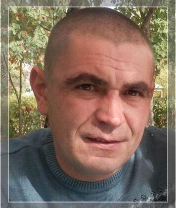 Пшеничкін Костянтин Валерійович