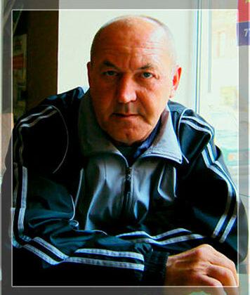 Яковець Олександр Борисович