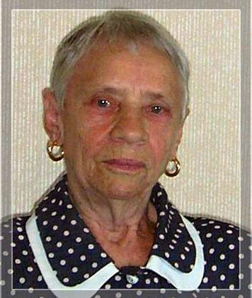 Фальченко Марія Микитівна