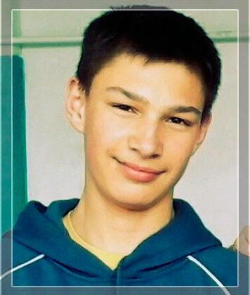 Чисневич Сергій Андрійович