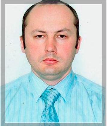 Фоменко Денис Віталійович