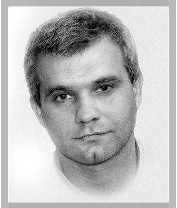 Брановицький Ігор Євгенович