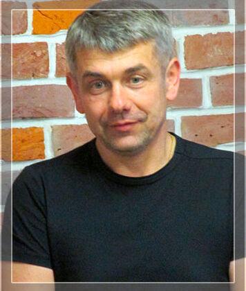 Юрга Андрій Володимирович