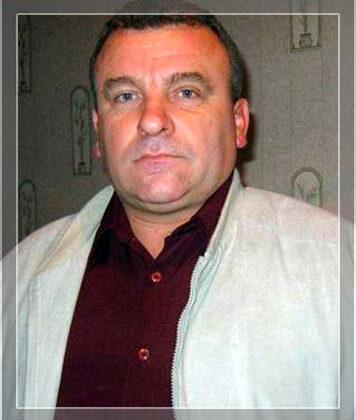 Резніченко Іван Іванович