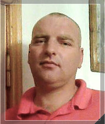 Чеботарь Руслан Петрович